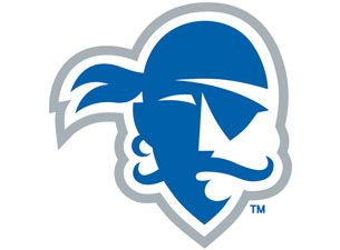 Seton Hall Pirates Men's Basketball Tickets