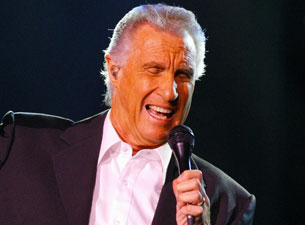 Bill Medley Tickets
