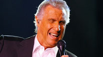The Righteous Brothers' Bill Medley at Saban Theatre