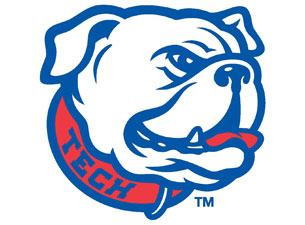 Louisiana Tech Bulldogs Mens Basketball Tickets