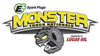 Monster Truck Nationals pre-sale password for early tickets in Madison