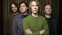 Mudhoney presale code for early tickets in Brooklyn