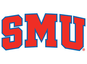 SMU Mustangs Mens Basketball Tickets