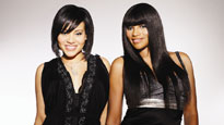 Salt N Pepa discount password for show tickets in Englewood, NJ (Bergen Performing Arts Center)