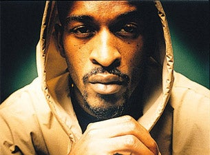 Rakim Tickets