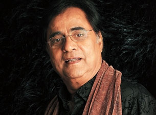 Shri Jagjit Singh's exclusive interview this Saturday October 15, 10 am on ktru.org