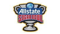 2014 Allstate Sugar Bowl presale code for early tickets in New Orleans