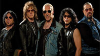Twisted Sister pre-sale password for show tickets in New York, NY (Best Buy Theater)