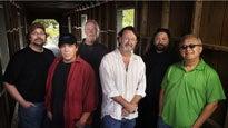 Widespread Panic presale code for concert tickets in Oakland, CA