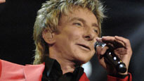 Barry Manilow presale code for early tickets in Detroit