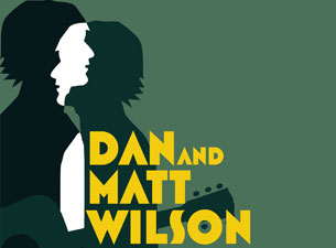 Matt Wilson Tickets