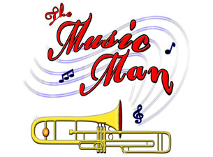 5-Star Theatricals presents The Music Man starring Adam Pascal