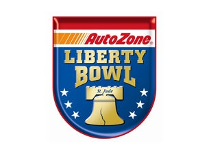 Liberty Bowl Tickets