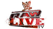 WWE Monday Night Raw presale password for live event tickets in Kansas City, MO (Sprint Center)