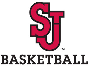 St. John's Red Storm Men's Basketball Tickets