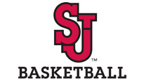 St John's Red Storm Men's Basketball discount opportunity for game in New York, NY (Madison Square Garden)