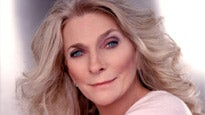 Judy Collins presale passcode for show tickets in Boston, MA (Wilbur Theatre)
