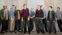 FREE Straight No Chaser presale code for concert tickets.