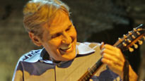 The Levon Helm Band presale password for early tickets in Ann Arbor