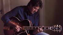 presale code for Vince Gill tickets in Lake Charles - LA (Lauberge Du Lac Casino and Resort)