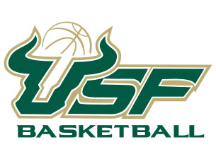 University of South Florida Men's Basketball Tickets