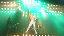 One Night of Queen at Kravis Center