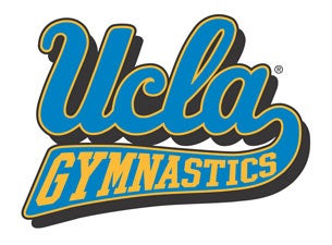 UCLA Bruins Womens Gymnastics Tickets