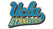 discount password for UCLA Womens Gymnastics tickets in Los Angeles - CA (Wooden Center)