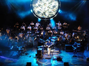 The Machine Pink Floyd Ultimate Tribute Band Tickets