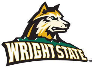 Wright State Raiders Women's Basketball vs. Oakland University Golden Grizzlies Womens Basketball