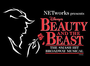 Beauty and The Beast (Chicago) Tickets