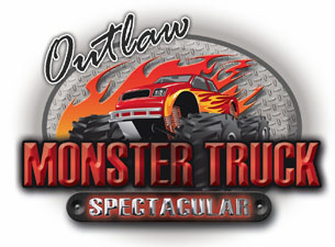 Monster Truck Spectacular Tickets