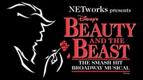 Disneys Beauty and the Beast fanclub presale password for musical tickets in Appleton, WI