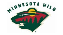 More Info AboutMinnesota Wild