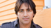 Steve Azar Tickets