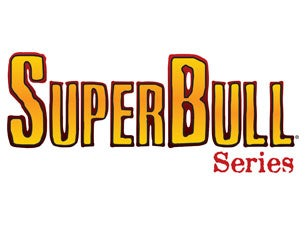 SuperBull Pro Bull Riding Series Tickets