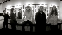 My Morning Jacket fanclub pre-sale password for concert tickets in Portland, ME