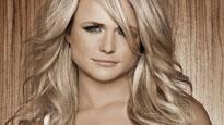Miranda Lambert presale code for concert tickets in Beaumont, TX
