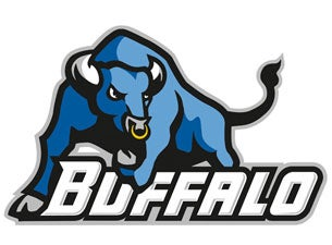 University at Buffalo Bulls Mens Basketball Tickets