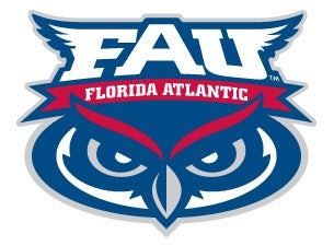 Florida Atlantic University Owls Mens Basketball Tickets