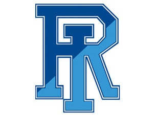 URI Women's Basketball Tickets