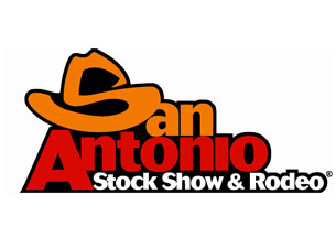 San Antonio Stock Show & Rodeo followed by Trace Adkins