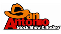 San Antonio Stock Show and Rodeo fanclub pre-sale password for concert tickets in San Antonio, TX