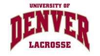 University of Denver - Mens Lacrosse Tickets