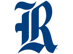 Rice Owls Men's Baseball Tickets