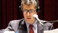 Ira Glass presale password for show tickets in Minneapolis, MN (State Theatre)