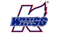 Kalamazoo Wings discount opportunity for game tickets in Kalamazoo, MI (Wings Stadium)
