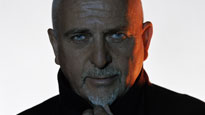 presale code for Peter Gabriel w/ New Blood Orchestra & MSO tickets in Milwaukee - WI (Marcus Amphitheater Summerfest)