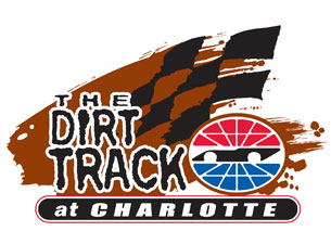 The Dirt Track At Charlotte Motor Speedway Tickets