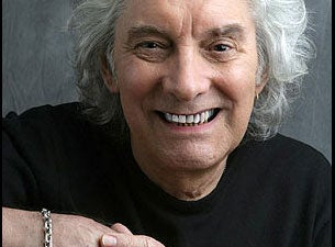 Albert Lee Tickets